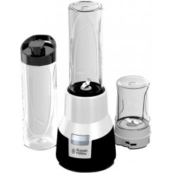 Russell Hobbs Aura Mix and Go 22340-56
