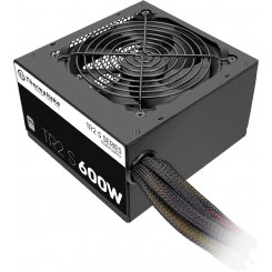 Thermaltake TR2 S 600W (PS-TRS-0600NPCWEU-2)