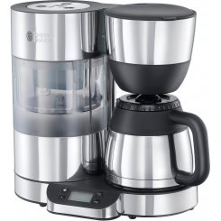 Russell Hobbs 20771-56 Silver