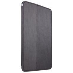 Чехол Case Logic для Apple iPad mini 4 - (CSIE2142K) Black