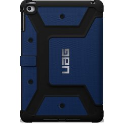 Чехол URBAN ARMOR GEAR для Apple iPad Mini 4 Cobalt Blue