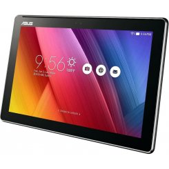 Asus ZenPad Z300M-6A057A 16GB Dark Grey
