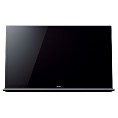 Телевизор Sony KDL-55HX853 Black