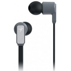 Genius HS-M260 Mic (31710194103) Iron Gray