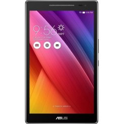 Asus ZenPad Z380M-6A035A 16GB Dark Grey
