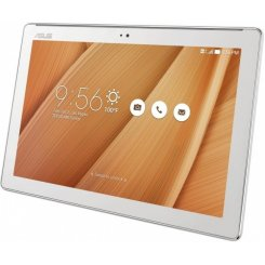 Asus ZenPad Z300CNG-6L010A 3G 16GB Rose Gold