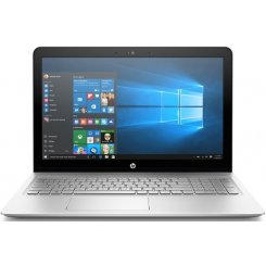 HP ENVY 15-as000ur (E8P92EA)