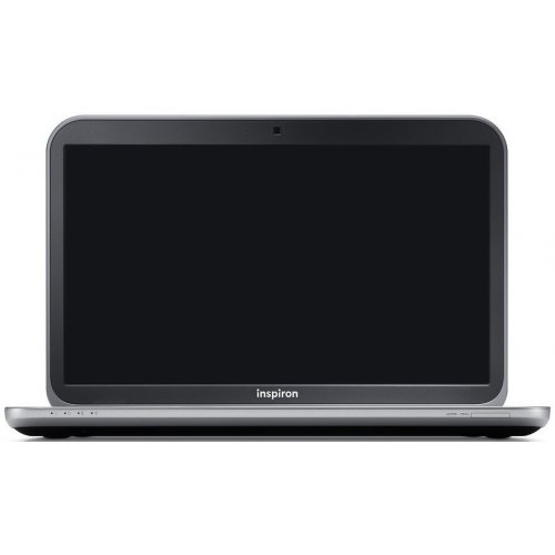 Ноутбук Dell Inspiron 5520 (5520Hi3612D6C1000BSCLred)