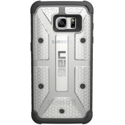 URBAN ARMOR GEAR для Samsung Galaxy S7 edge G930 Ice