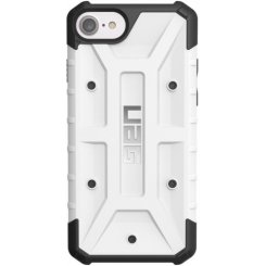 Чехол URBAN ARMOR GEAR Pathfinder для Apple iPhone 7 White
