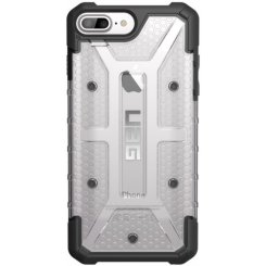 Чехол URBAN ARMOR GEAR Plasma для Apple iPhone 7 Plus Ice