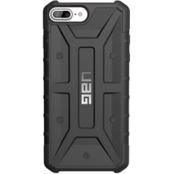 Чехол URBAN ARMOR GEAR Pathfinder для Apple iPhone 7 Plus Black