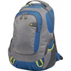 Рюкзак HP Outdoor Sport Backpack 15.6