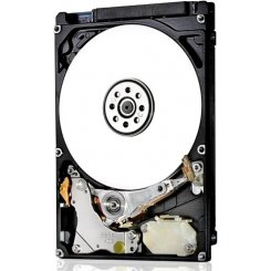 Hitachi Travelstar 7K1000 1TB 32MB 7200RPM 2.5'' (0J30573)