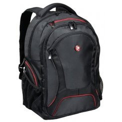 Рюкзак Port Designs Courchevel BackPack 14