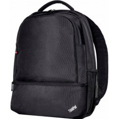 Рюкзак Lenovo TP Essential BackPack (4X40E77329) Black