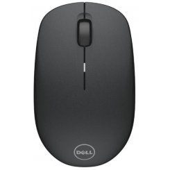 Dell WM126 (570-AAMH) Black