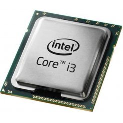 Intel Core i3-4170 3.7GHz 3MB s1150 Tray (CM8064601483645)