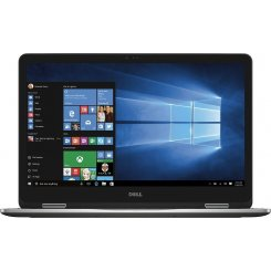 Dell Inspiron 7737 (I77716S2NDW-50)