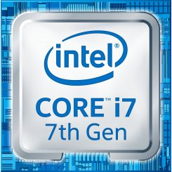 Intel Core i7-7700T 2.9(3.8)GHz 8MB s1151 Box (BX80677I77700T)