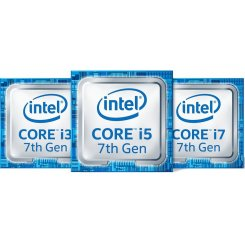 Intel Core i3-7310T 3.4GHz 3MB s1151 Box (BX80677I37310T)