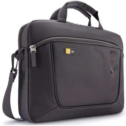 "Сумка Case Logic 15-16"" (AUA316) Black"