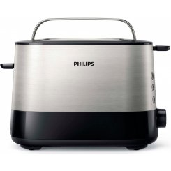 Philips HD 2637/90