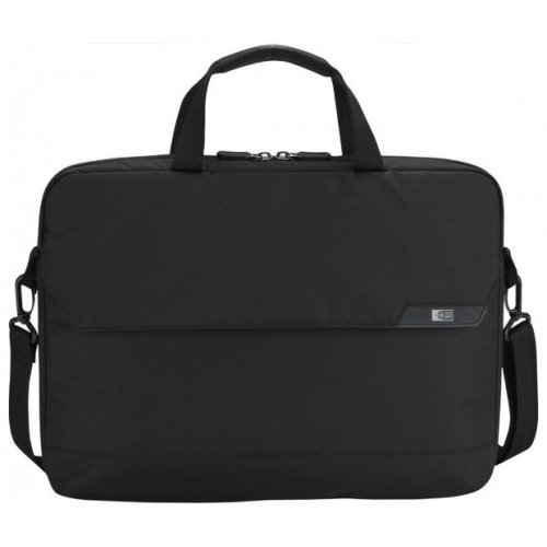 "Сумка Case Logic 15-16"" (MLA116K) Black"