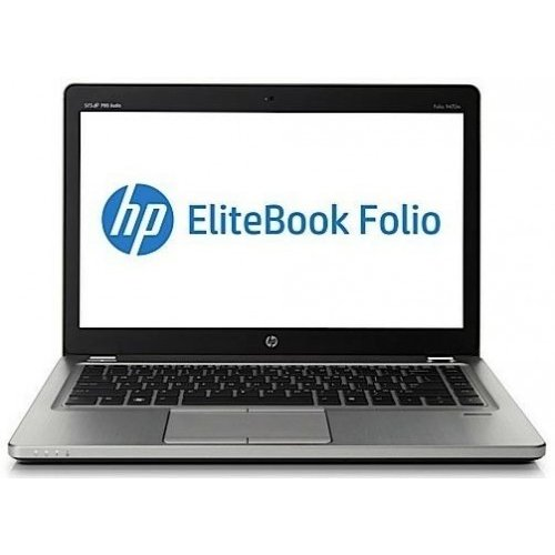 Ноутбук HP EliteBook Folio 9470m (B7S88AV1)