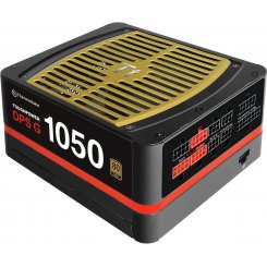 Thermaltake Toughpower DPS G 1050W (PS-TPG-1050DPCPEU-P)