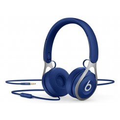 Beats EP On-Ear (ML9D2ZM/A) Blue