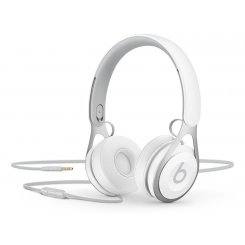Beats EP On-Ear (ML9A2ZM/A) White