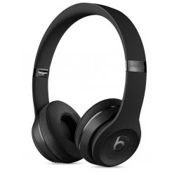 Beats Solo3 Wireless (MNEN2ZM/A) Gloss Black
