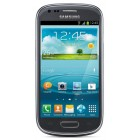 Samsung Galaxy S III mini I8190 Titan Grey