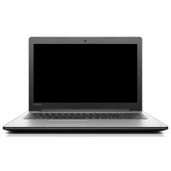 Lenovo IdeaPad 310-15 (80TV00VARA)