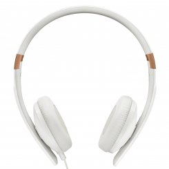 Sennheiser HD 2.30 (506789) White