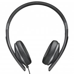 Sennheiser HD 2.30i (506717) Black