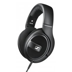 Sennheiser HD 559 (506828) Black