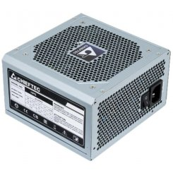 CHIEFTEC HPS-Series 400W (HPS-400NS)