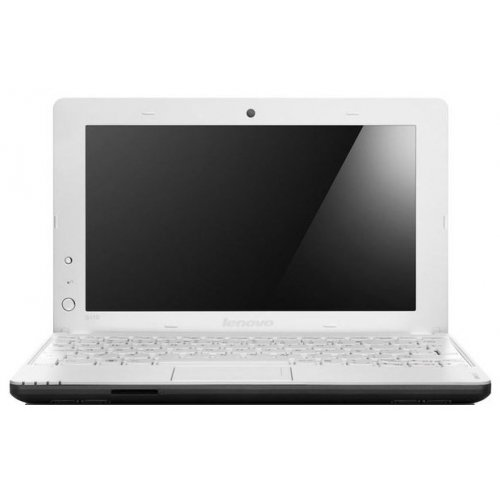 Ноутбук Lenovo IdeaPad S110 (59-313073) Flower