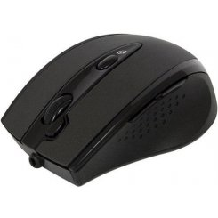 A4Tech G10-770FL-1 Black