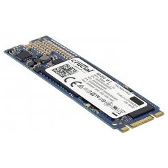Crucial MX300 1050GB M.2 (2280 SATA) (CT1050MX300SSD4)