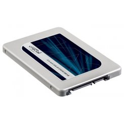 Crucial MX300 2050GB 2.5'' (CT2050MX300SSD1)