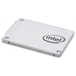 Intel DC S3520 240GB 2.5'' (SSDSC2BB240G701)