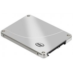 Intel 535 Series 56GB 2.5'' (SSDSC2BW056H601)