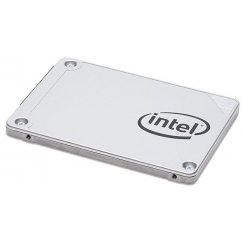 Intel DC S3520 960GB 2.5'' (SSDSC2BB960G701)