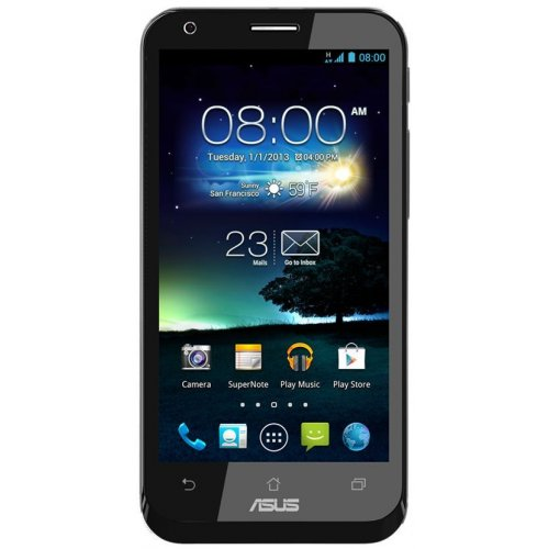 Планшет Asus PadFone 2 A68 64GB (A68-1A230RUS) Brown