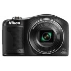 Nikon Coolpix L610 Black