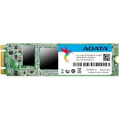 ADATA Premier SP550 TLC 120GB M.2 (2280 SATA) (ASP550NS38-120GM-C)
