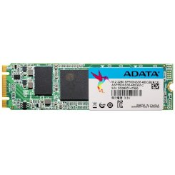 ADATA Premier SP550 TLC 480GB M.2 (2280 SATA) (ASP550NS38-480GM-C)
